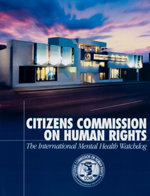 citizens-commission-on-human-rights-booklet.jpg