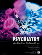 psychiatry-hooking-your-world-on-drugs-booklet.jpg