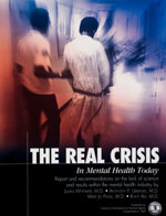 psychiatry-the-real-crisis-booklet.jpg